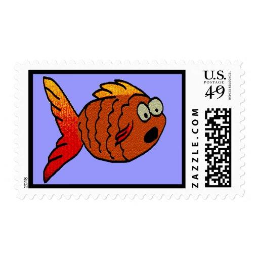 dadum stamps