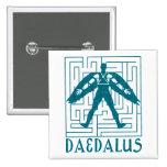 Daedalus Buttons