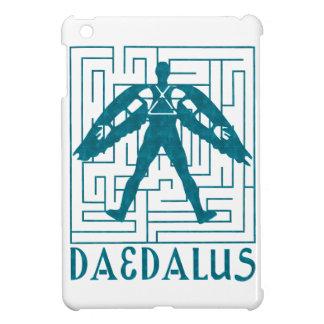 Daedalus Case For The iPad Mini