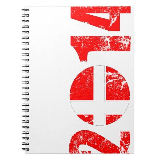daenemark_2014.png note book
