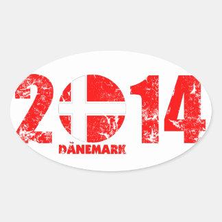 daenemark_2014.png oval sticker