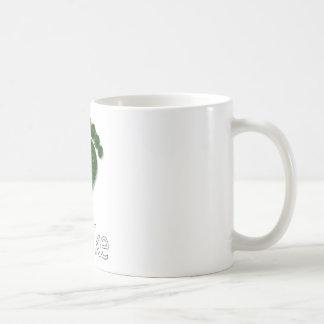 daenke - piensa (y n) agradece (n) taza