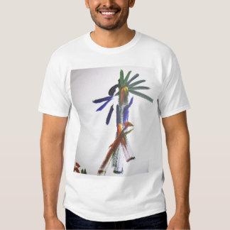 Daff Camisas