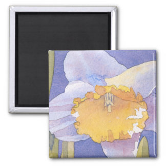 Daffodil 2003 Magnet
