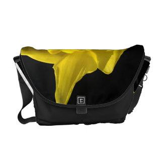 Daffodil Bag - Medium Messenger Bag