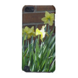 Daffodil Garden iPod Touch (5th Generation) Cases