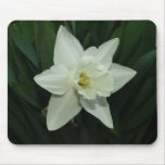 Daffodil Mousepad