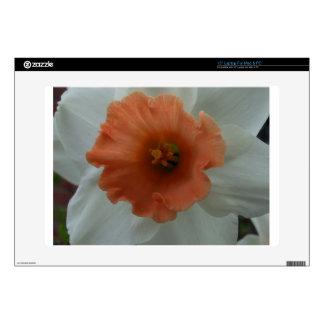 Daffodil Skin For Laptop