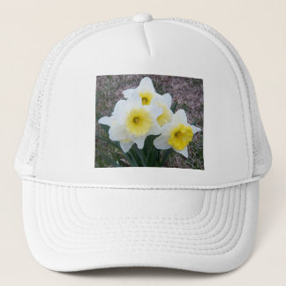 Daffodil Surprise! Trucker Hat