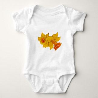Daffodil T Shirt