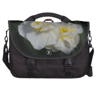 Daffodils Computer Bag