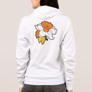 Daffodils Hoodie