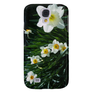 Daffodils iPhone3 case
