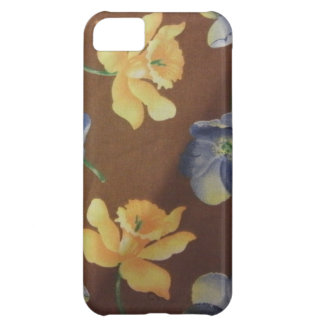 Daffodils iPhone 5C Cover