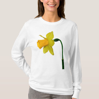 Daffodils on Gift Products T-Shirt