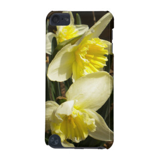 Daffodils Speck iPod Touch case