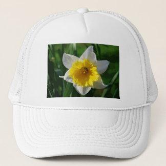 Daffodils Symbolize Renewal Trucker Hat