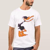 Daffy Big Smile T-Shirt