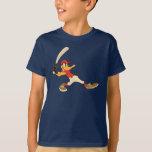 DAFFY DUCK™ Batter's Up T-Shirt