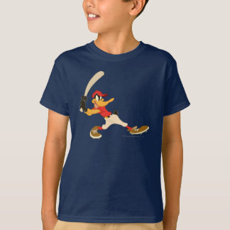 DAFFY DUCK™ Batter's Up T-Shirt