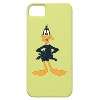 DAFFY DUCK™ iPhone 5 COVER