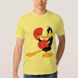 DAFFY DUCK™ el boxeador Camisas