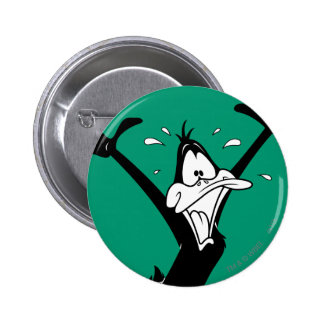 DAFFY DUCK™ Excited Button