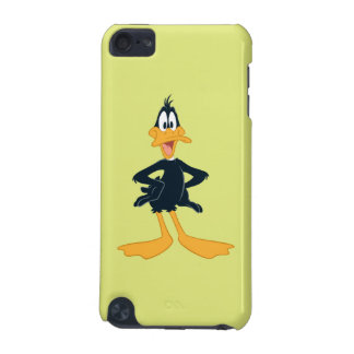 DAFFY DUCK™ iPod TOUCH (5TH GENERATION) COVER
