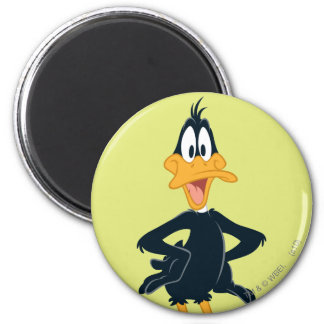 DAFFY DUCK™ MAGNET