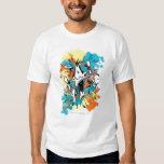 DAFFY DUCK™ oh mi Quaaak Camisas
