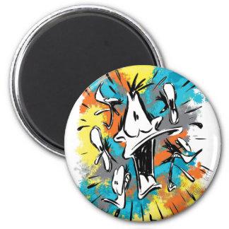 DAFFY DUCK™ Oh My Quaaak Magnet