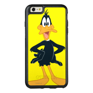 DAFFY DUCK™ OtterBox iPhone 6/6S PLUS CASE