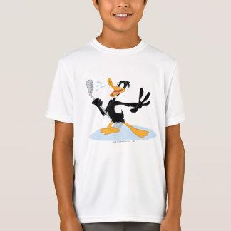 DAFFY DUCK™ Singing T-Shirt