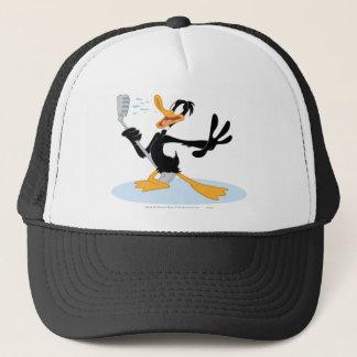 DAFFY DUCK™ Singing Trucker Hat