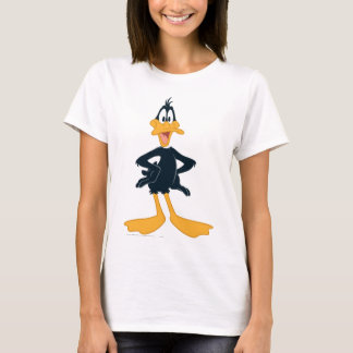 DAFFY DUCK™ T-Shirt