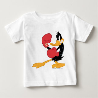 DAFFY DUCK™ the Boxer Baby T-Shirt