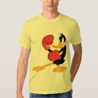 DAFFY DUCK™ the Boxer Shirt