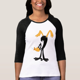 DAFFY DUCK™ Whistling T-Shirt