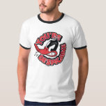 DAFFY DUCK™ - You're Despicable Tee Shirt