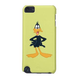 Daffy el pato