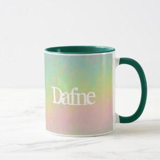 Dafne Mug