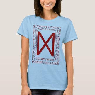 Dagaz Rune T-Shirt