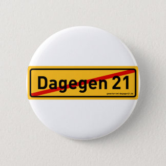 dagegen21.de button