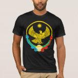 Dagestan Coat of Arms T-shirt