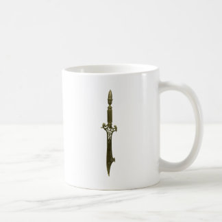 Dagger052409 Coffee Mug