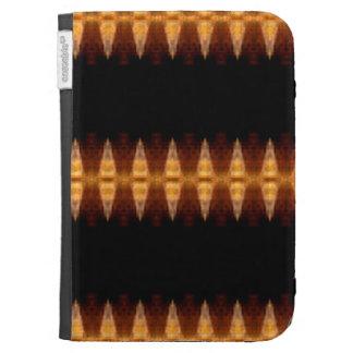 Dagger Blanket Kindle 3G Case