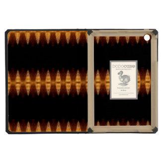 Dagger Blanket iPad Mini Case