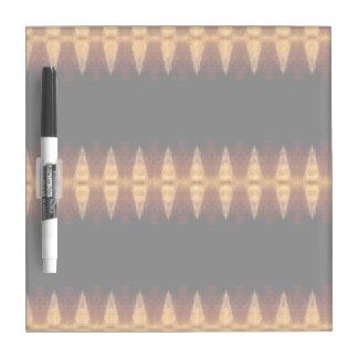 Dagger Blanket Dry Erase Boards