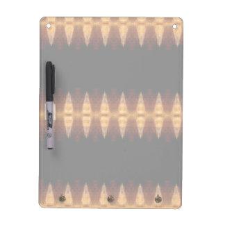 Dagger Blanket Dry-Erase Whiteboards