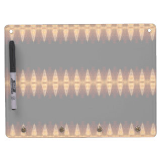 Dagger Blanket Dry Erase White Board